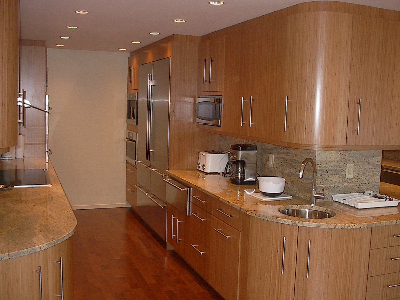 Kitchen bath remodeling kitchen bath specialist 412 for Kitchen remodeling pittsburgh pa
