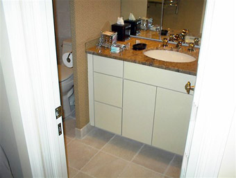 Kitchen bath remodeling kitchen bath specialist 412 381 1703 bathroom remodeling for Bathroom contractors pittsburgh pa